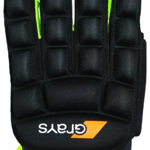 1141-Int Pro-BLK-NEON-Yellow--Back
