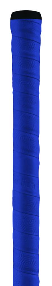 151-GRAYS-Twintex-Grip-Blue