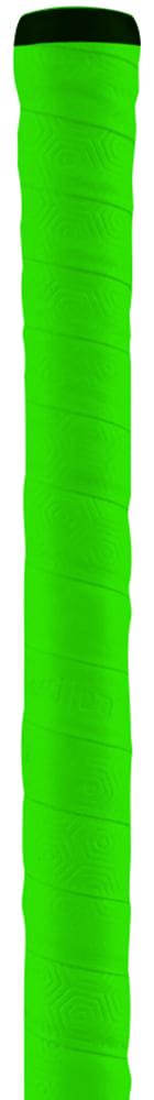 151-GRAYS-Twintex-Grip-Fl-Green