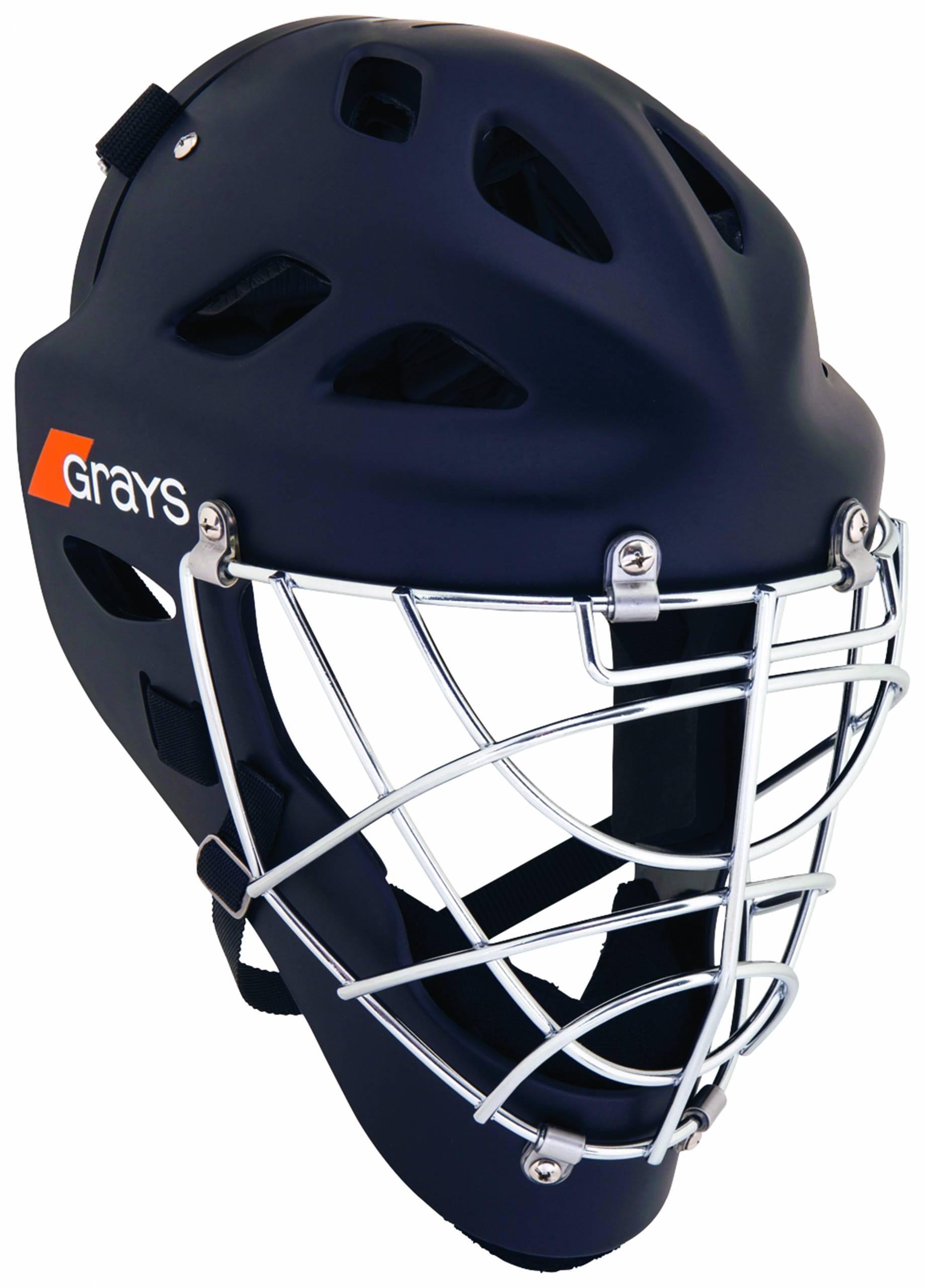 169-GRAYS-G600-Helmet