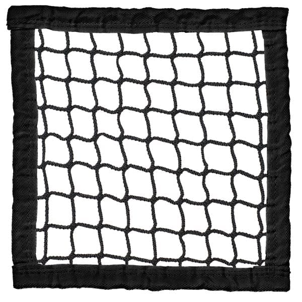 3MM-WEATHER-TREATED-LACROSSE-NET.jpg