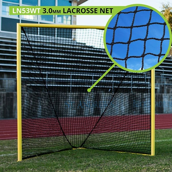 3MM-WEATHER-TREATED-LACROSSE-NET3.jpg