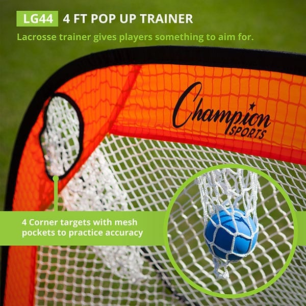 4-FT-LACROSSE-POP-UP-TARGET-TRAINER-4.jpg