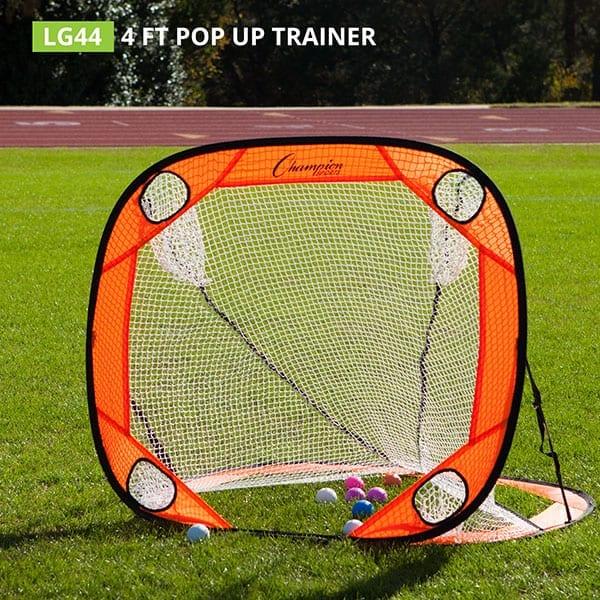 4-FT-LACROSSE-POP-UP-TARGET-TRAINER-5.jpg