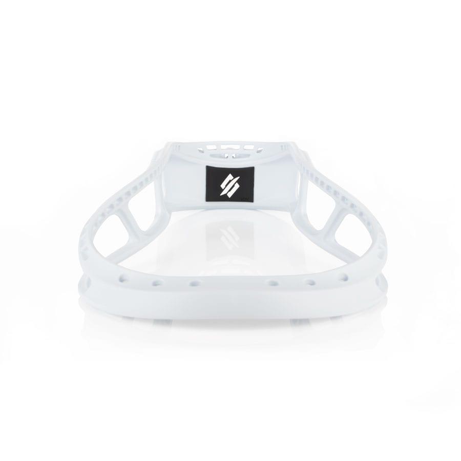 5.-Mark-2V-Unstrung-Flat-White-900.jpg