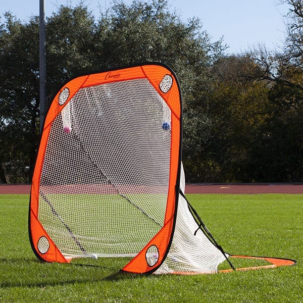 6-FT-LACROSSE-POP-UP-TARGET-TRAINER-2.jpg