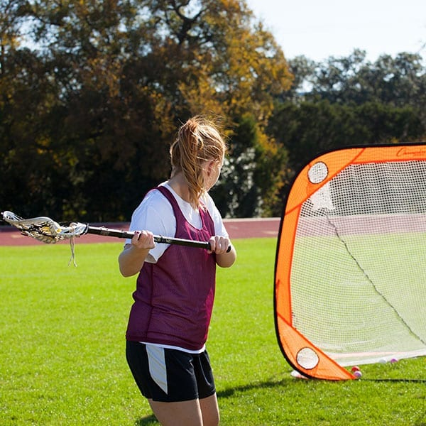 6-FT-LACROSSE-POP-UP-TARGET-TRAINER-3.jpg