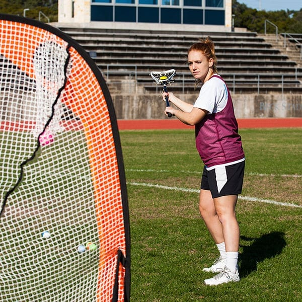 6-FT-LACROSSE-POP-UP-TARGET-TRAINER-4.jpg