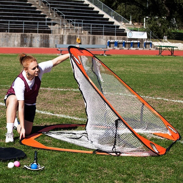 6-FT-LACROSSE-POP-UP-TARGET-TRAINER-5.jpg