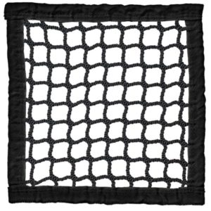 6-MM-WEATHER-TREATED-LACROSSE-NET.jpg