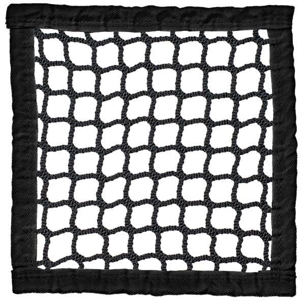 6-MM-WEATHER-TREATED-LACROSSE-NET.jpg
