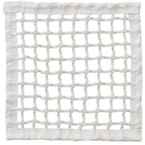 7-MM-OFFICIAL-SIZE-LACROSSE-NET.jpg
