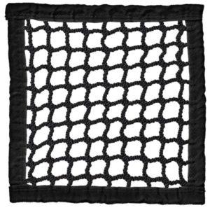 7-MM-WEATHER-TREATED-LACROSSE-NET-1.jpg