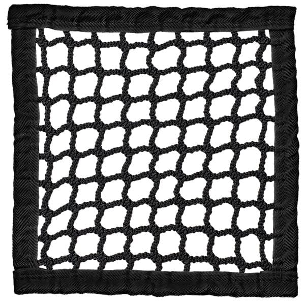 7-MM-WEATHER-TREATED-LACROSSE-NET-1.jpg