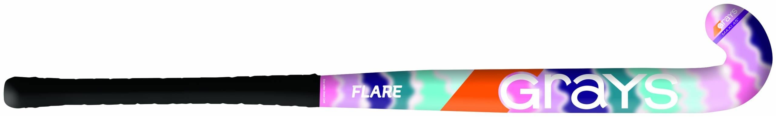 9021-GRAYS-Flare-Revised-2019