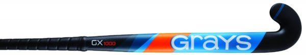 9050-GRAYS-GX1000-Blue-Front