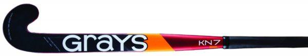9108-GRAYS-KN7-Probow-Back