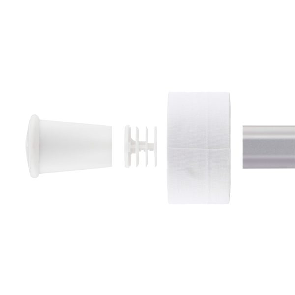 A-Series-Attack-Shaft-Accessories-Silver-White-1-scaled-1.jpg