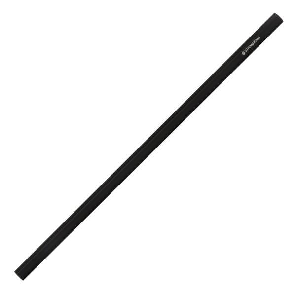 A-Series-Full-Lacrosse-Shaft-Black-1-scaled-1.jpg