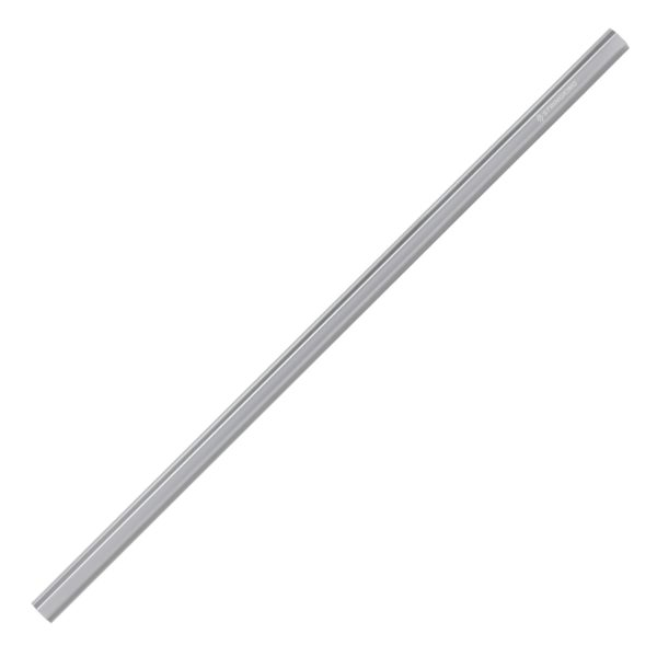 A-Series-Full-Lacrosse-Shaft-Silver-scaled-1.jpg