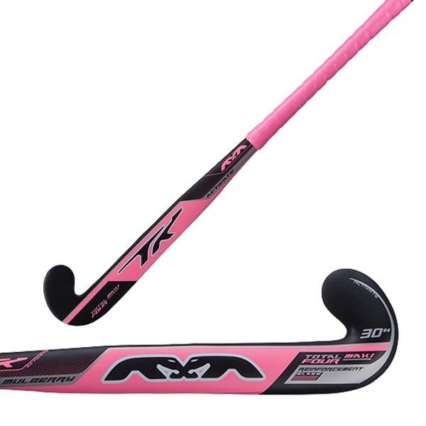 ATKMAXI19_pink-large
