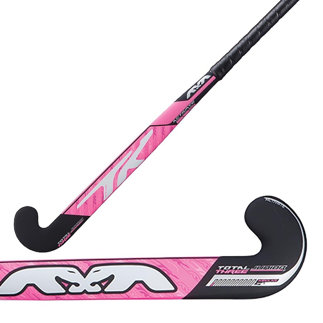 ATKT3JR19_pink-large