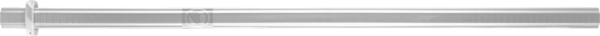 CALIBER_SHAFT_ATTACK_SILVER_1-1-1.png