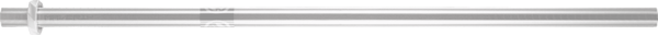 CALIBER_SHAFT_ATTACK_SILVER_2-1-1.png