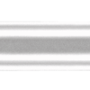 CALIBER_SHAFT_ATTACK_SILVER_2a-1-1.png