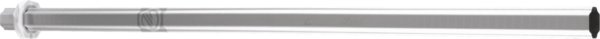 CALIBER_SHAFT_ATTACK_SILVER_3-1-1.png