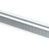 CALIBER_SHAFT_ATTACK_SILVER_4-1-1.png