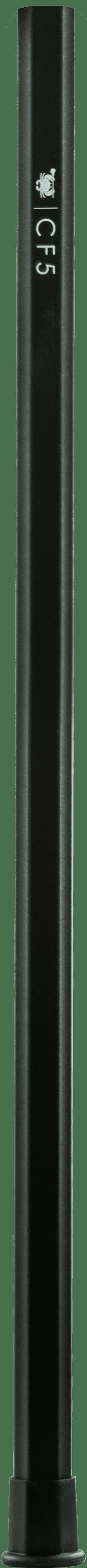CF5-Black-Cutout-1.png