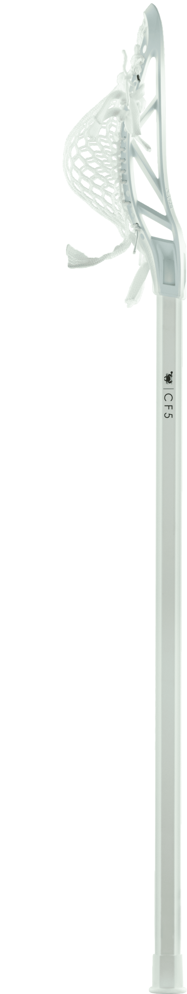 CF5-Complete-White-Side-Cutout-1.png