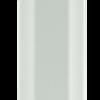CF5-White-Cutout-1.png