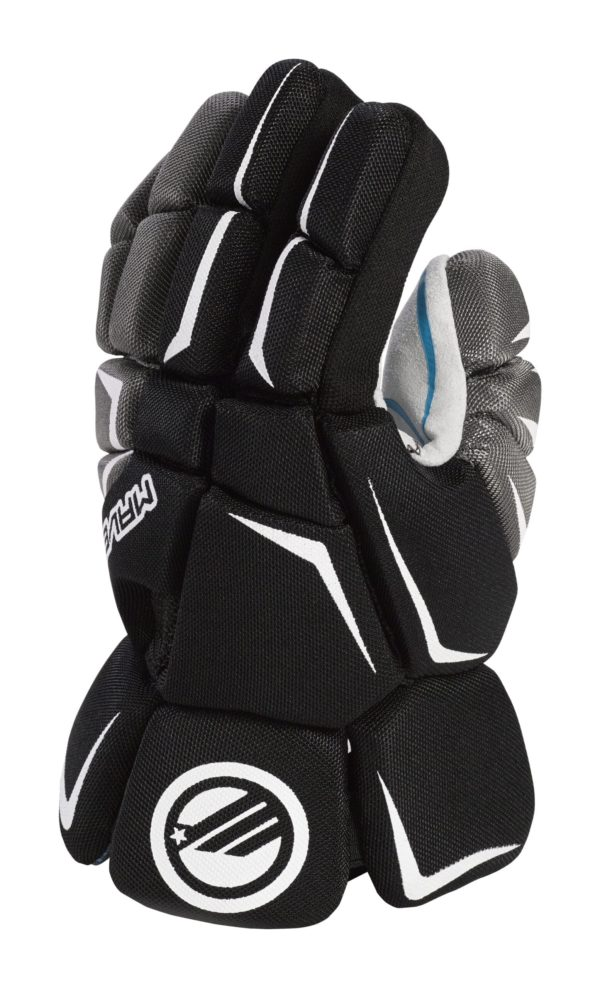 CHARGER-GLOVE_PROTECTIVE__BLACK_Back-scaled-1.jpg