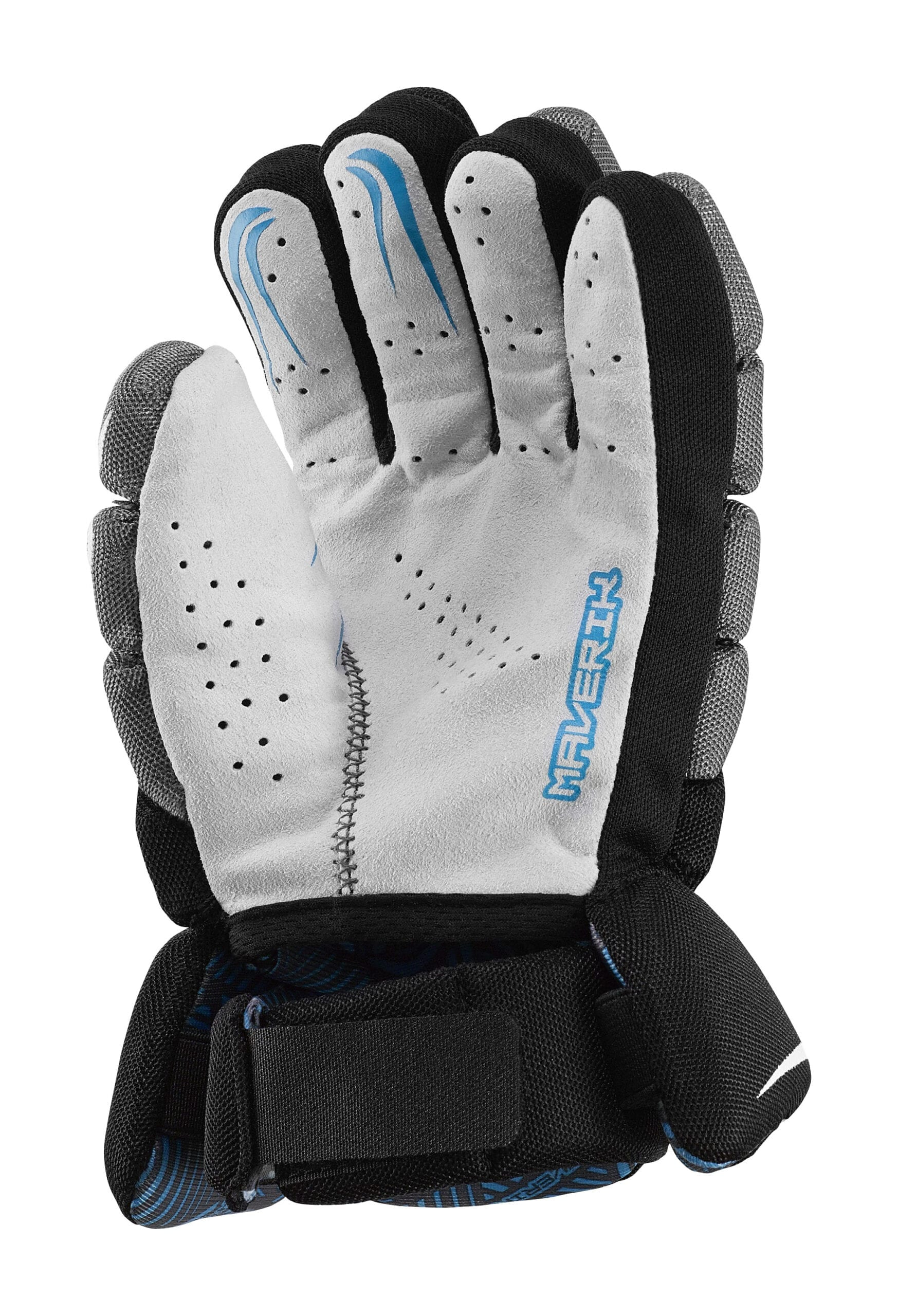 CHARGER-GLOVE_PROTECTIVE__BLACK_Palm-scaled-1.jpg