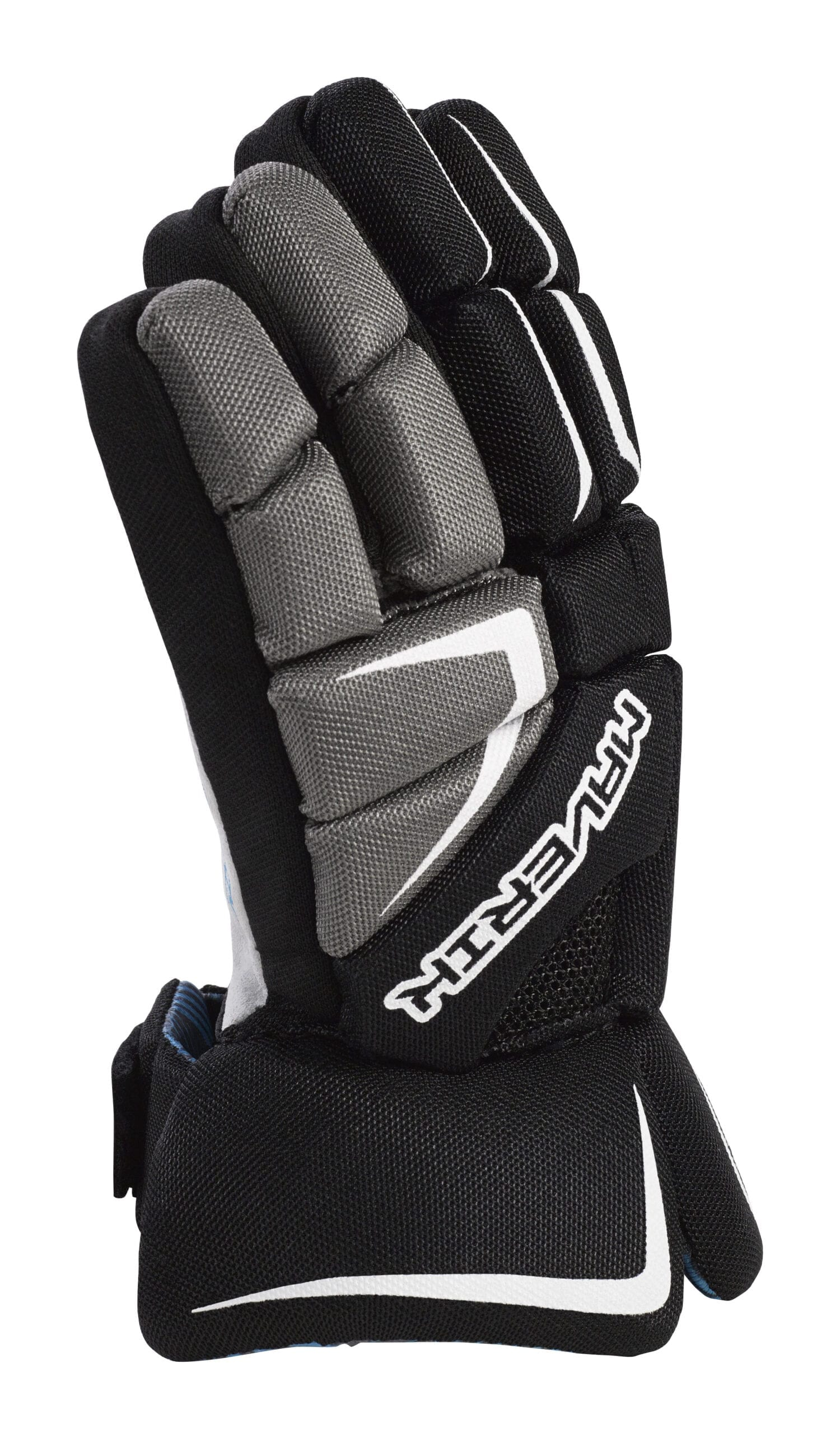 CHARGER-GLOVE_PROTECTIVE__BLACK_Side-scaled-1.jpg
