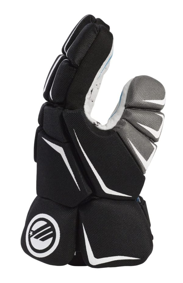CHARGER-GLOVE_PROTECTIVE__BLACK_Thumb-scaled-1.jpg
