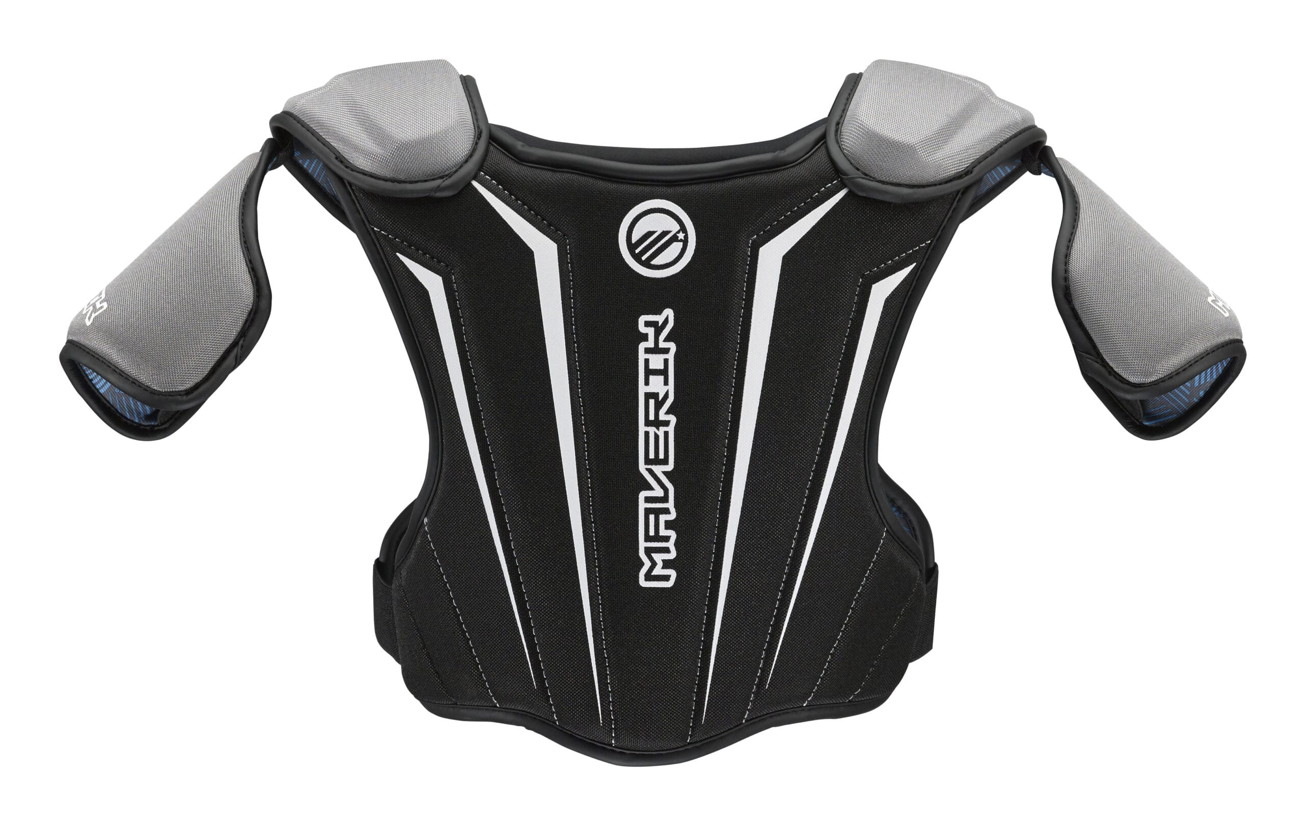 CHARGER-SHOULDER-PAD_PROTECTIVE__BLACK_BACK-scaled-1.jpg