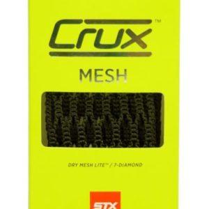 CRUX-MESH.jpg