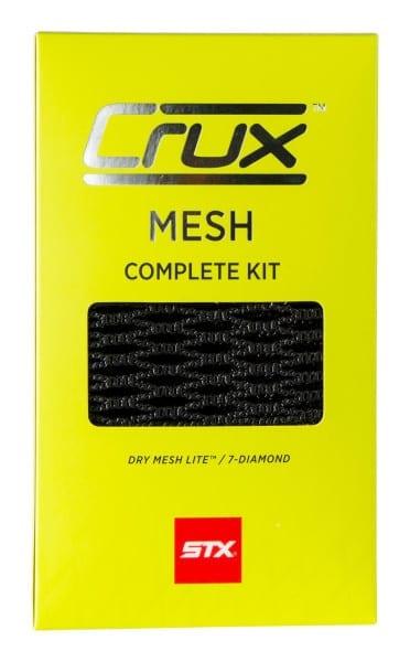 CRX-MESH-KT.jpg