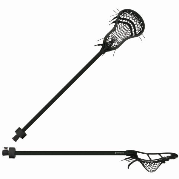 Complete-2-SR-Black-Black-Full-Stick-Both-4000-scaled-1.jpg
