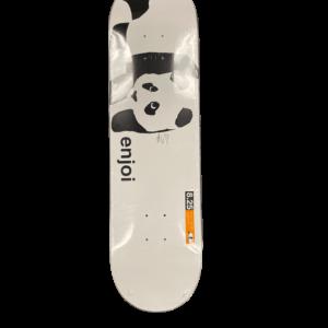 """Enjoi-Panda,-8259,-8.25"""",-$54"""