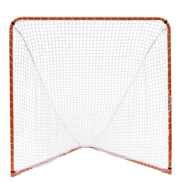 FOLDING-BACKYARD-LACROSSE-GOAL.jpg