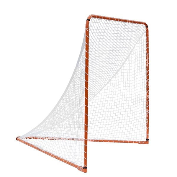 FOLDING-BACKYARD-LACROSSE-GOAL-1.jpg