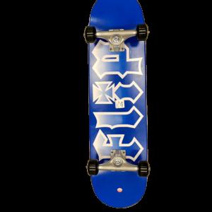 "Flip-blue,-27910,-8"",-$99"