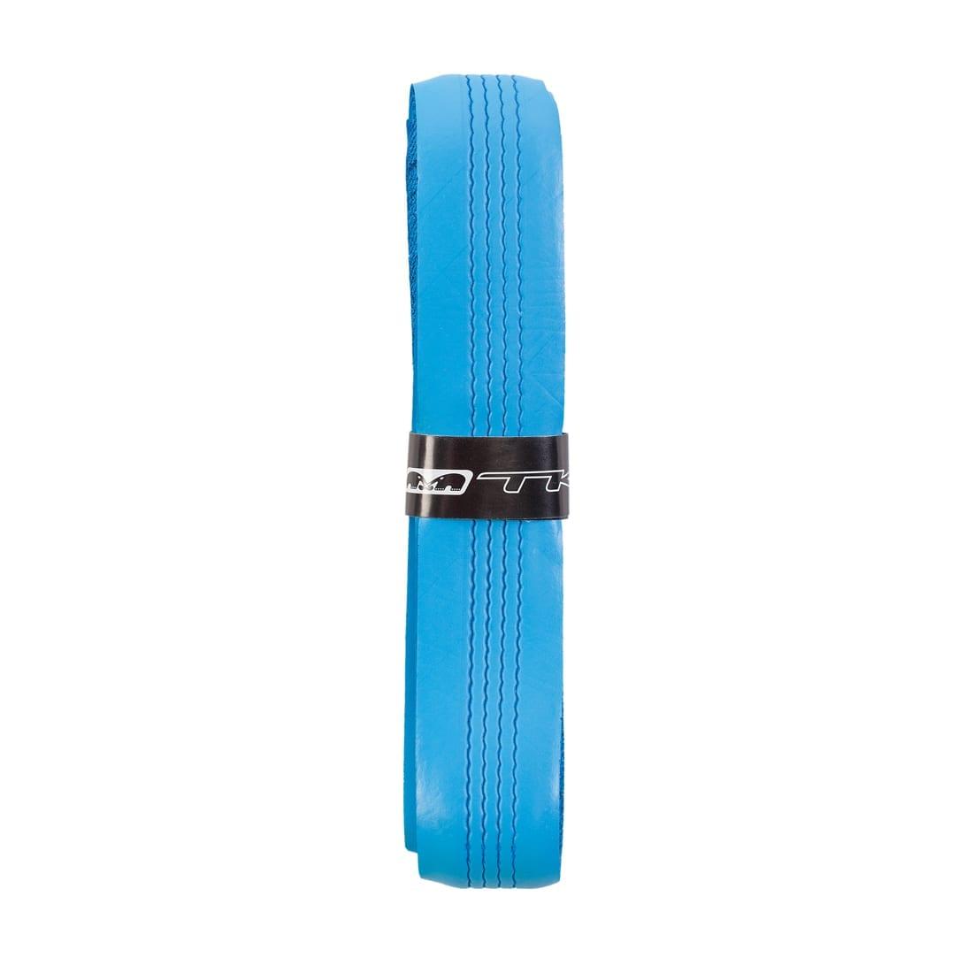 HO611-blue