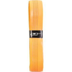 HO611-orange