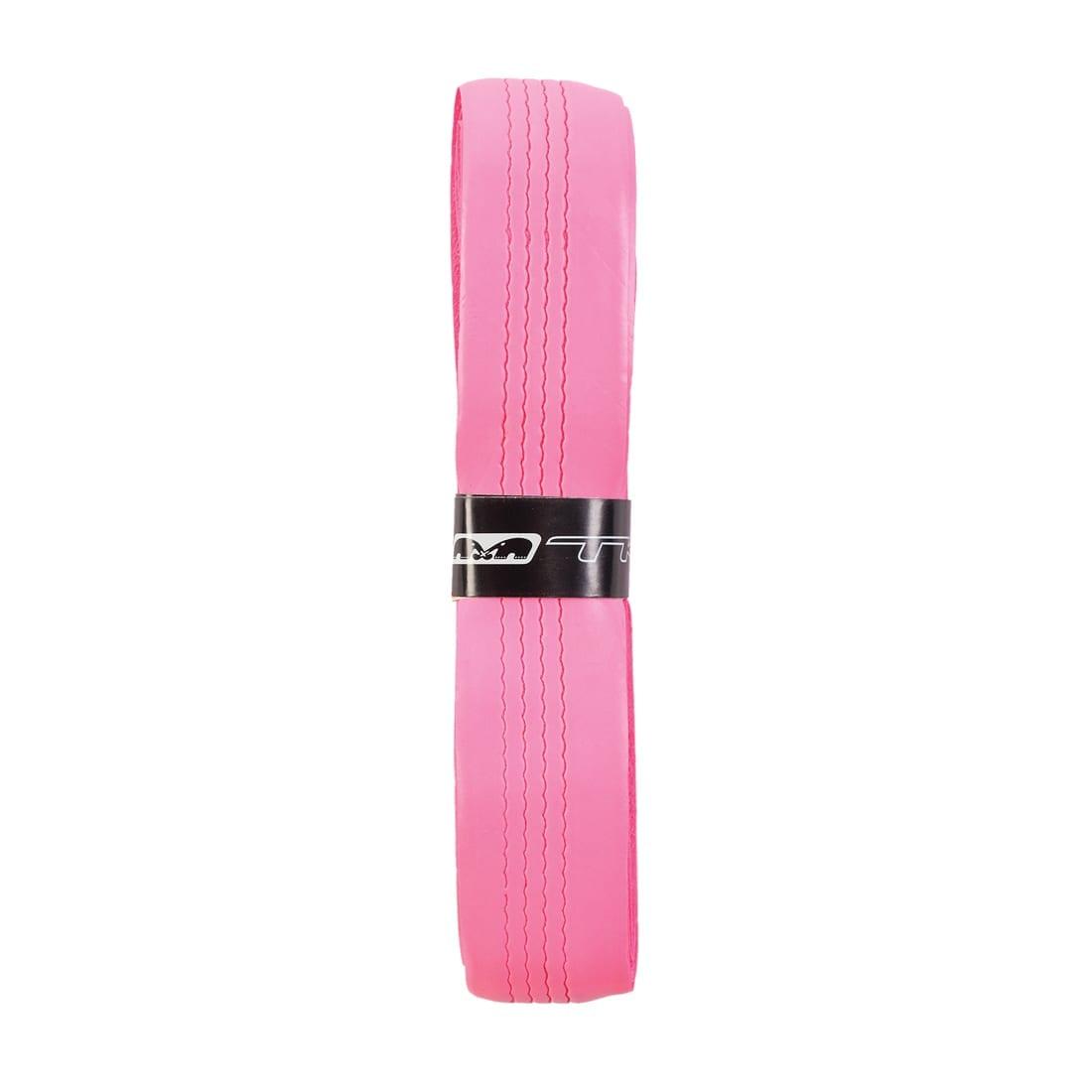 HO611-pink
