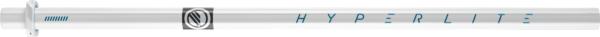 HYPERLITE_SHAFT_ATTACK_WHITE_1-0-1.png